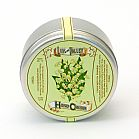 Lily of the Valley Hand Cream Tin